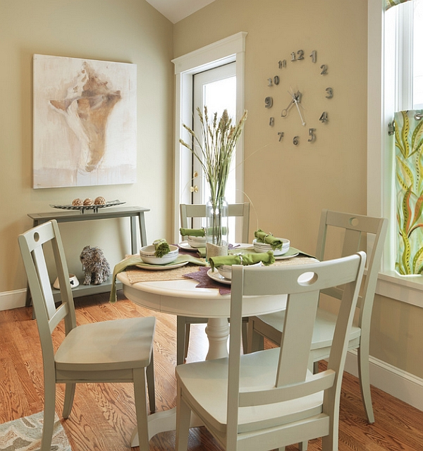 small round dining table fine small round dining room table tables and inspiration in small audjuxu