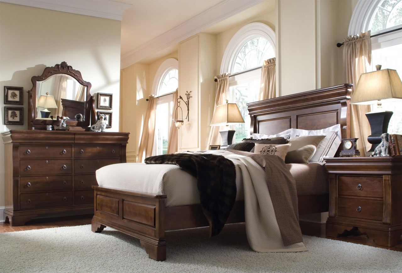 solid wood bedroom furniture popular exterior family room or other solid  wood ovnvmph