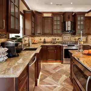 solid wood kitchen cabinets image is loading all-solid-wood-kitchen-cabinets-geneva-10x10-rta hrsnaya