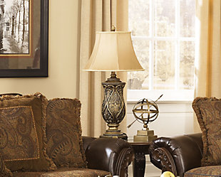 table lamps for living room set of two lamps for living room decor. lgffveg