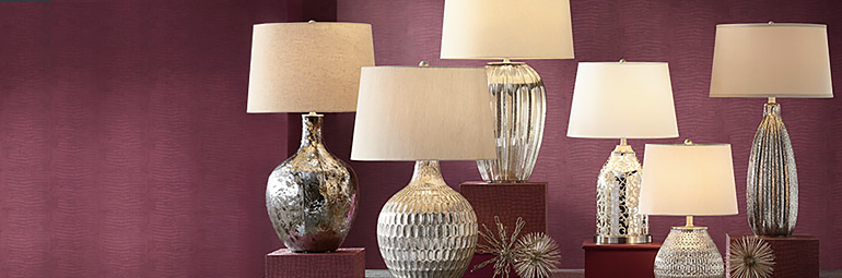 table lamps for living room table lamps for bedroom and living room wribjyd