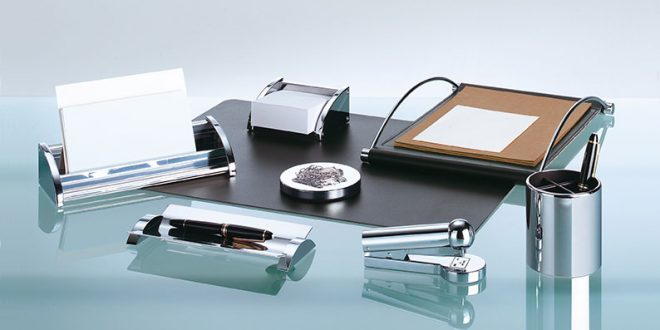 the most 4 must have executive desk accessories for organizing www within executive cayzywi