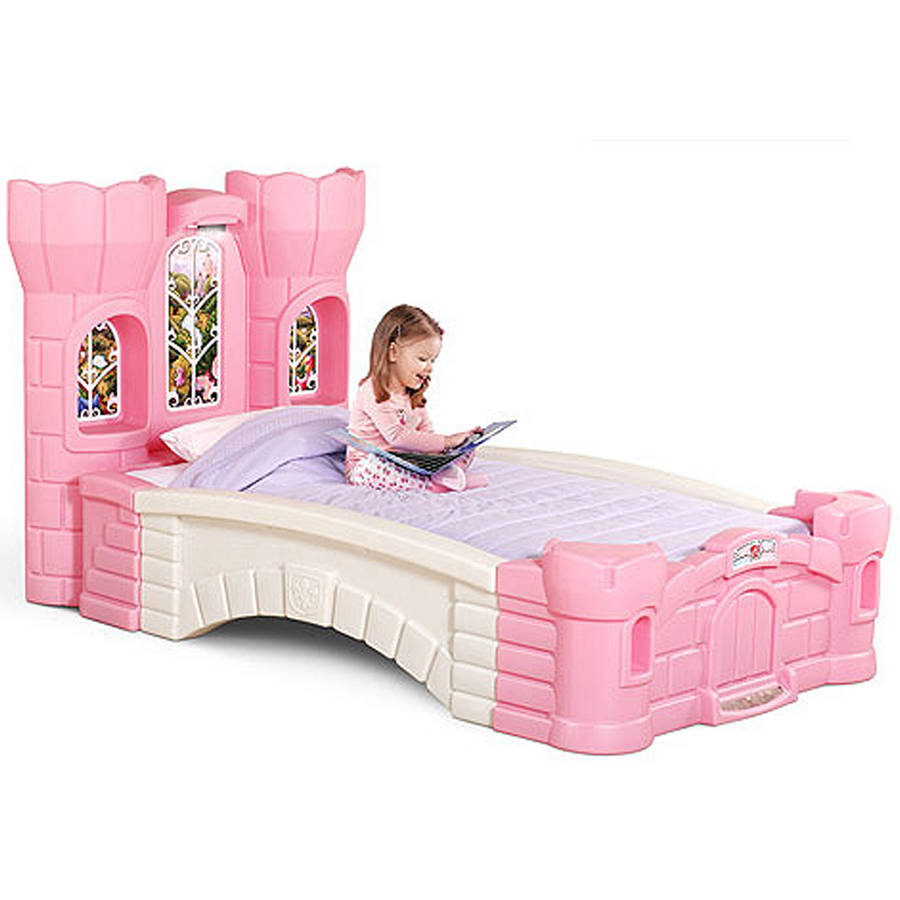 toddler bed and mattress set full size of bed frames:toddler bed mattress walmart minnie mouse toddler  bed zvabxwv