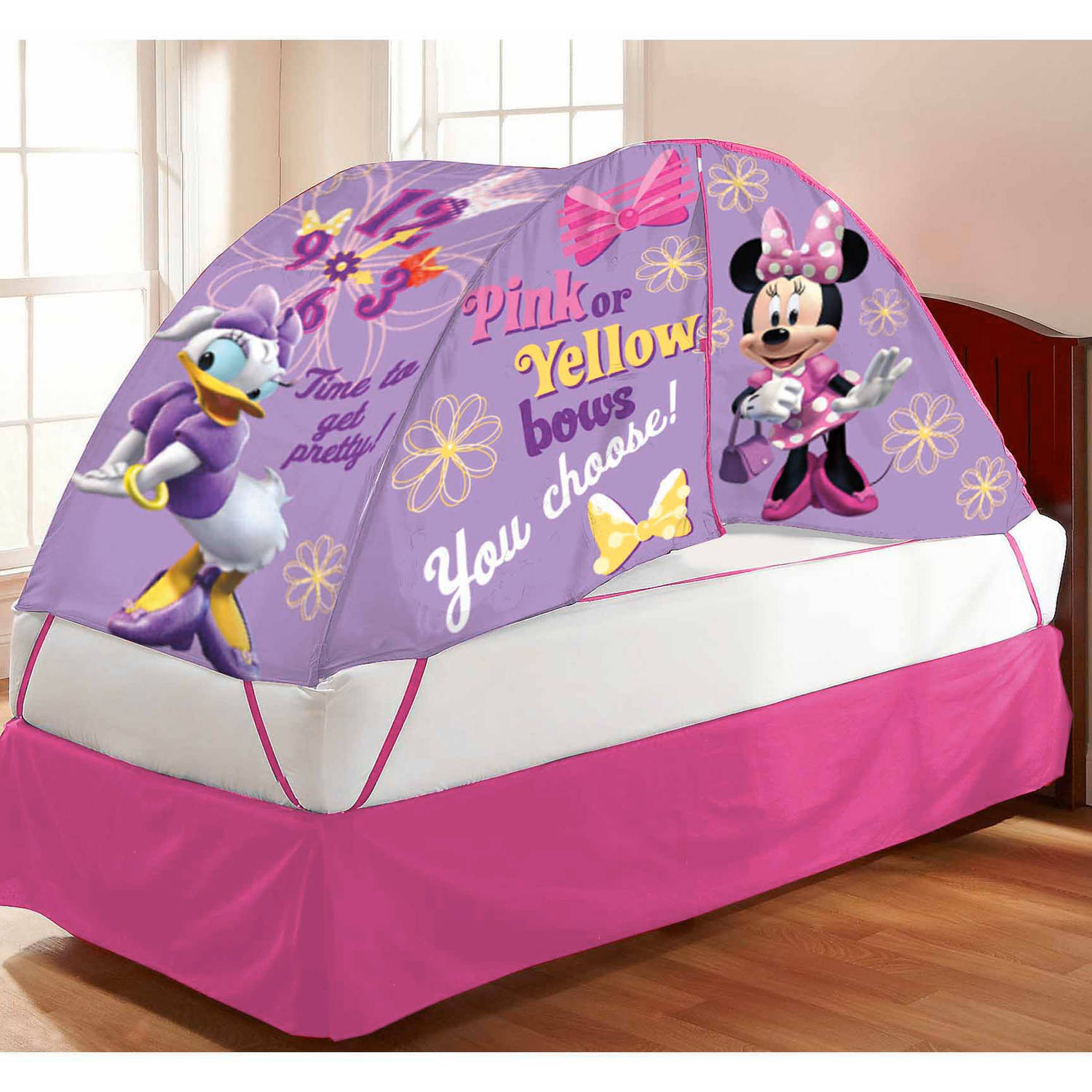 toddler bed and mattress set full size of bed frames:toddler bed with mattress included minnie mouse  twin jgwrgnz