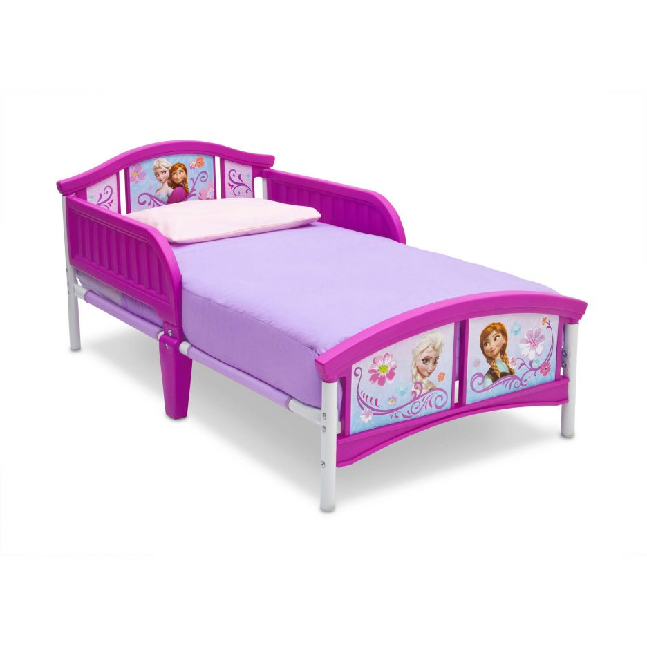 toddler bed and mattress set ... large size of bed frames:minnie mouse toddler bed set minnie mouse toddler gmenfhu