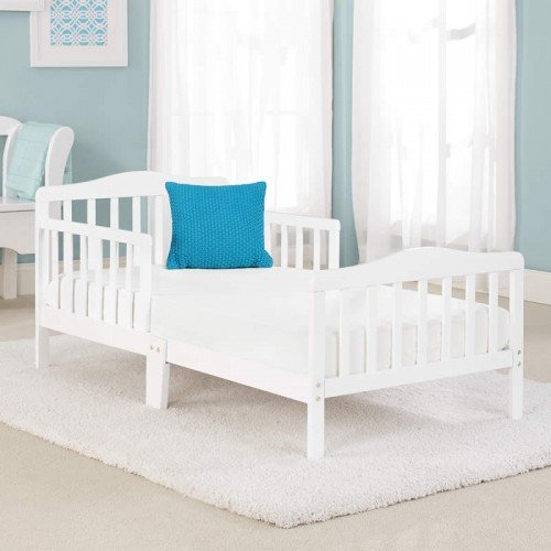 toddler bed with mattress default_name pnpyvmo