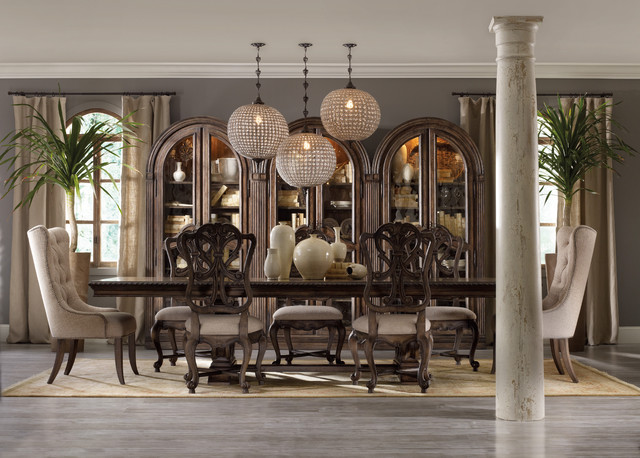traditional dining room sets traditional dining room traditional-dining-room xblhspf
