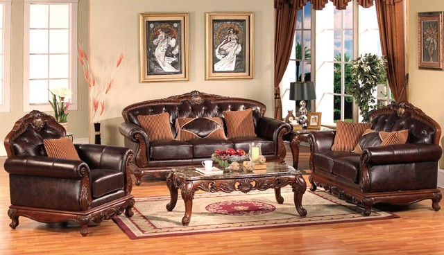 traditional living room furniture placement simple styles traditional  living room sets classic sihfnuc