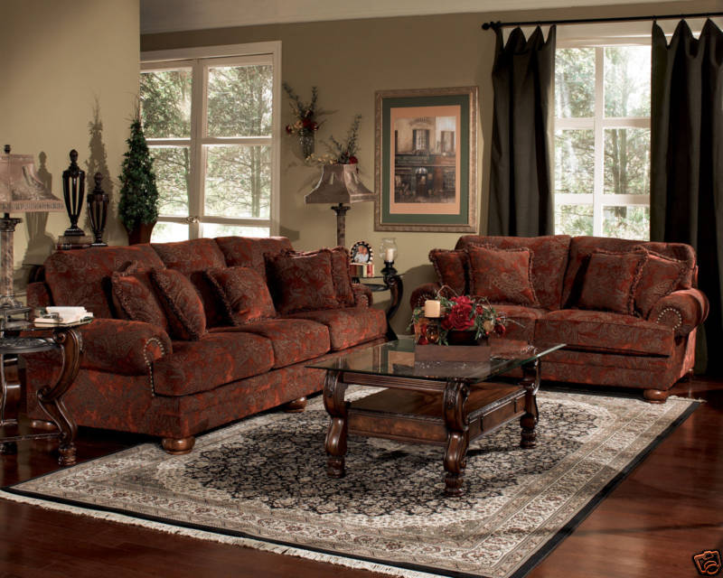 traditional living room furniture ... stylist ideas traditional sofas living room furniture 17 lovely  traditional leather pkwxoqn