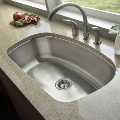 undermount stainless steel kitchen sink more views wzdlphz
