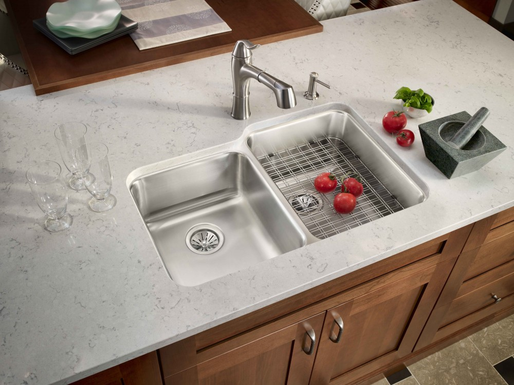 undermount stainless steel kitchen sink sinks, undermount stainless sink undermount sink vs overmount great undermount  stainless kitchen gknopdt