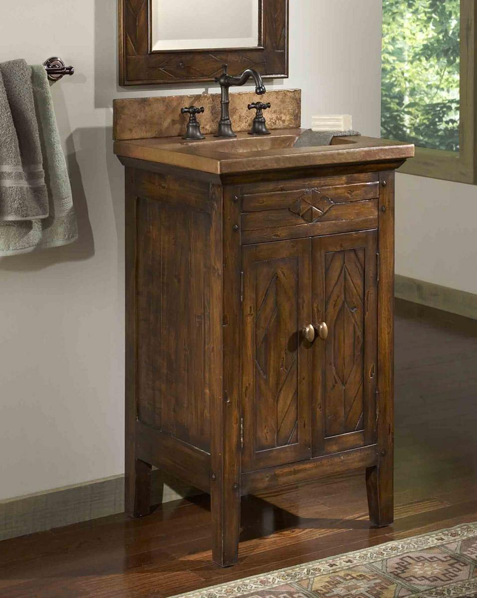 unique country bathroom vanities oxurrfv bfdxddg
