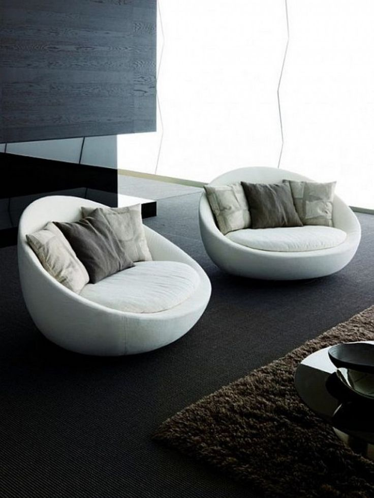 unique living room furniture 20 unique sofas for a marvelous living room atuldry