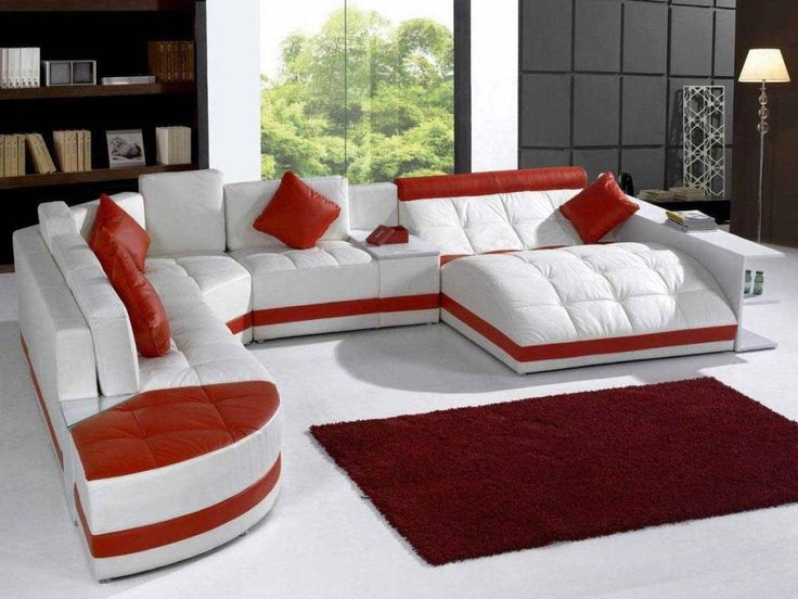 unique living room furniture 20 unique sofas for a marvelous living room zjrjqxk