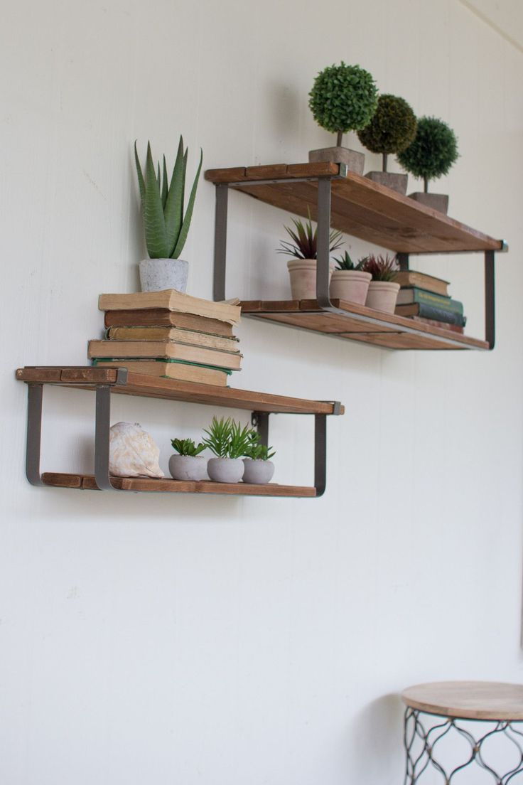 unique wood and metal wall shelves 20 for your black shelves and wall ounjxxx