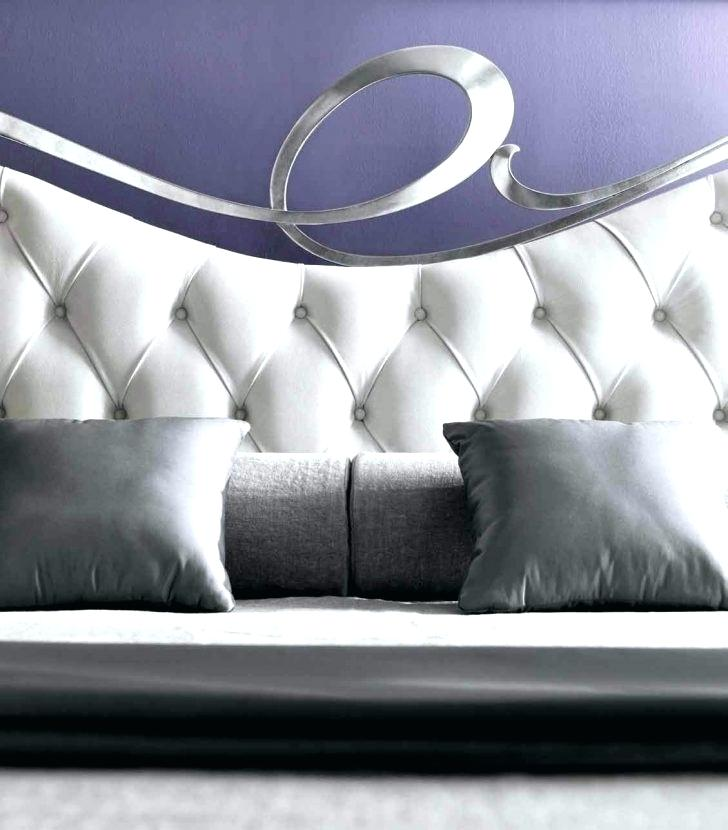 ... upholstered headboards for double beds platform bed without headboard  double bed hyjqhed
