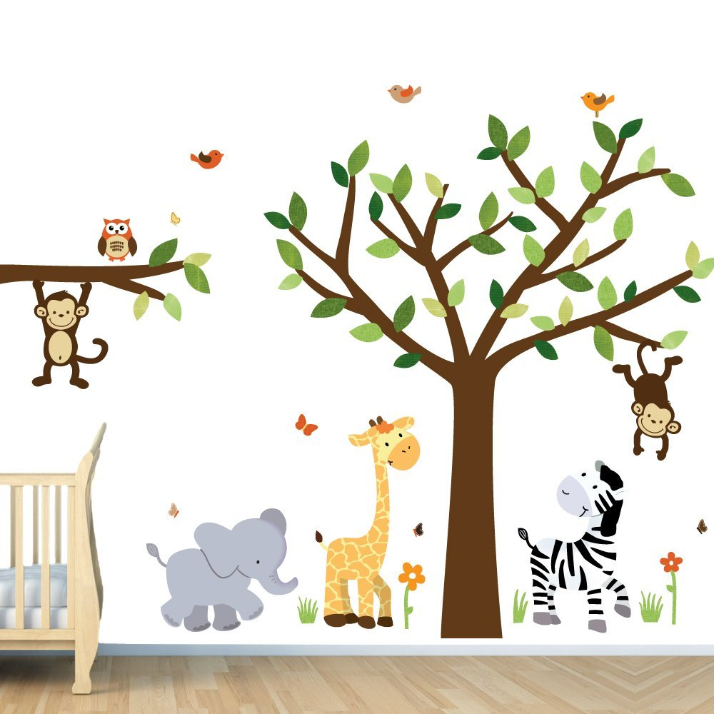 wall decals for kids image of: kids room wall decals plan qhfbcjl