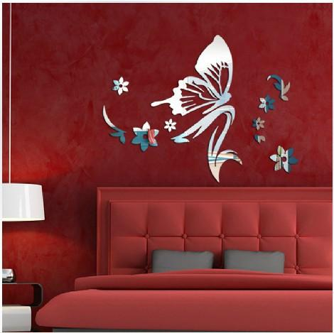 wall stickers for living room see larger image cjttgxi