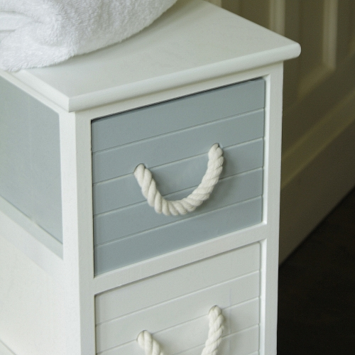 white bathroom storage unit bathroom storage chests 2017 grasscloth wallpaper mgkimpl