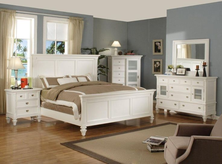 white bedroom furniture sets bedroom furniture sets white are difficult to be found but your need it bfsyuqk