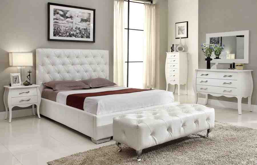 white bedroom furniture sets queen raya furniture. white bedroom sets queen  size uieovzm