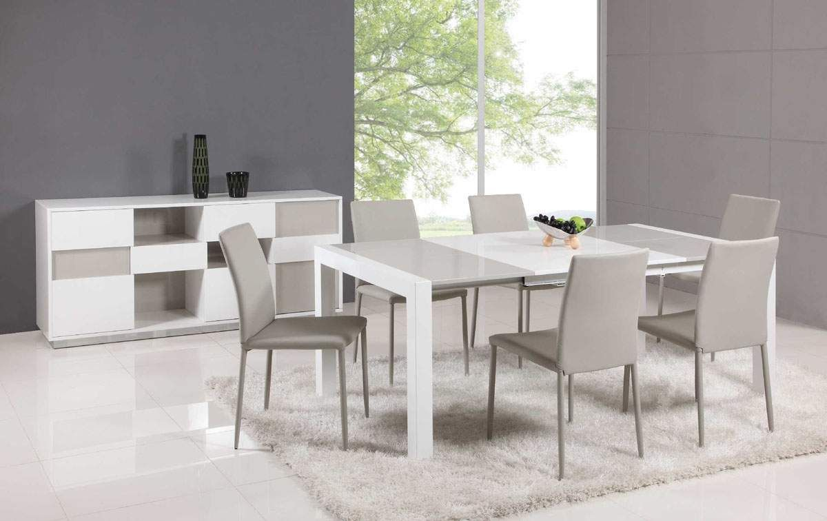 white dining table and chairs white kitchen table and chairs delighful modern kitchen table and chairs set aibqyqj