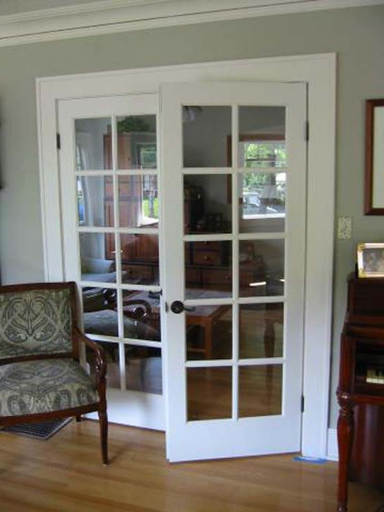 white interior french doors with glass photo yeyfskp