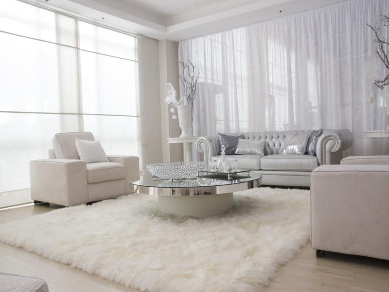 white living room furniture for the interior design of your home living room ltjnkha