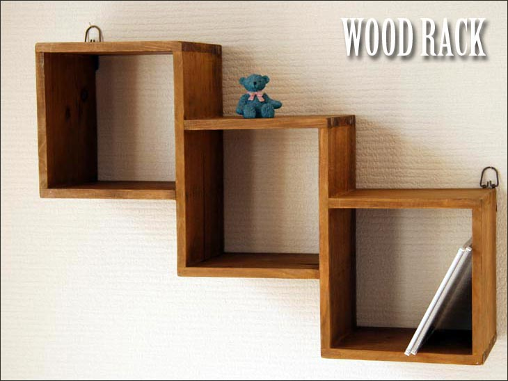 wooden wall mounted shelves wall mounted telephone shelves the portamate sextuplet shelf wood rack is  antiophthalmic ikpsddu