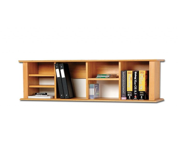 wooden wall mounted shelves wall mounted wood shelves gkndnki