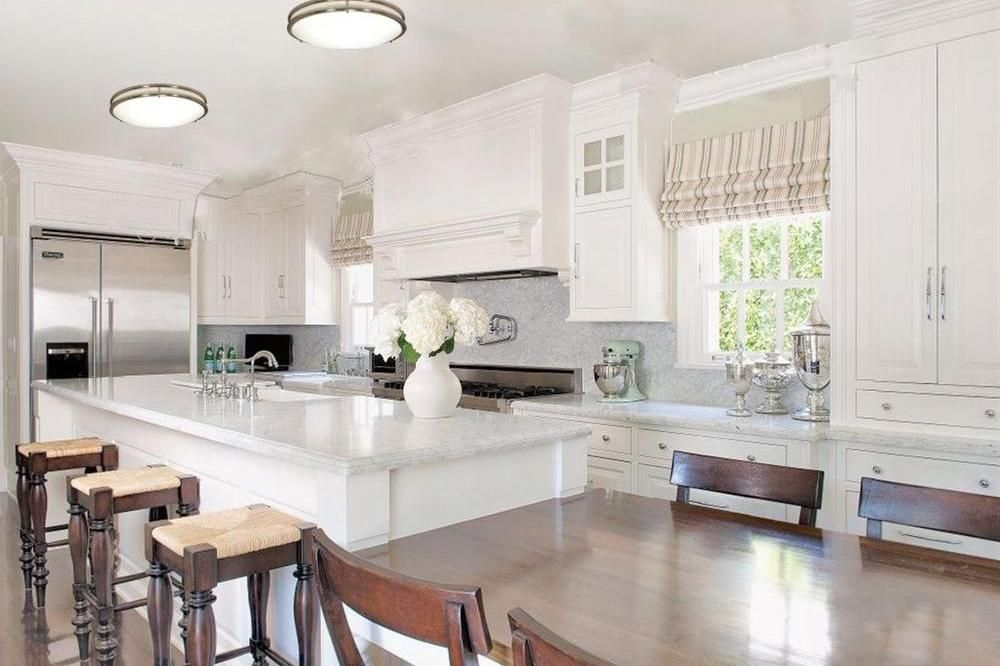 Amazing ceiling lights for kitchen image of: led kitchen ceiling lights flush mount szadopm