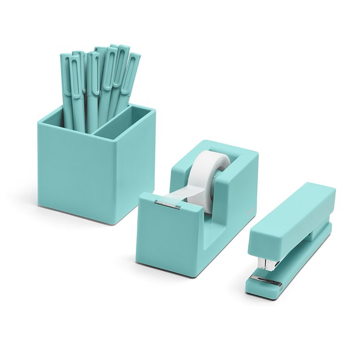 Amazing cool office desk accessories 8 of the best websites for pretty office supplies ogbgrhh