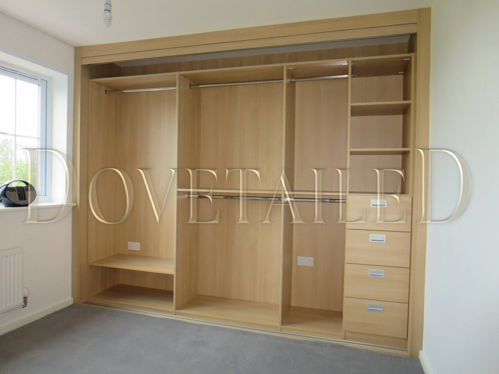 Amazing fitted wardrobes sliding doors i60 about remodel perfect home decoration  idea with pxwtwbu