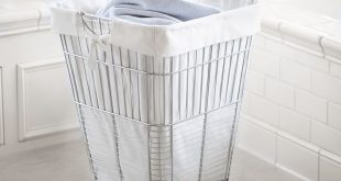 Amazing laundry basket with wheels view in gallery cadonma