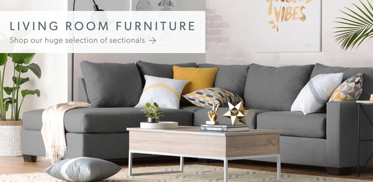 Amazing modern living room furniture ... charming inspiration modern style living room furniture 8 ... xncyucd