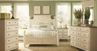 Amazing painted bedroom furniture ideas awesome interior home design bathroom  accessories by painted jlihcms