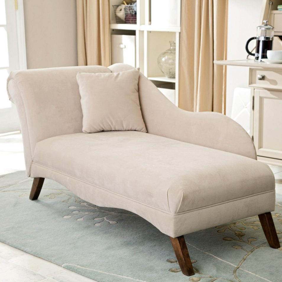 Amazing small loveseat for bedroom show home design bedroom couch home decoration  ideas lkmztux