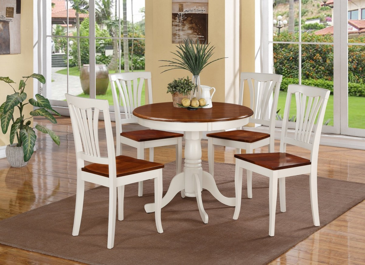 Amazing small round dining table images of round small dining table round dining table set kuwfnvk