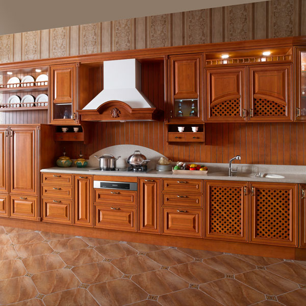 Amazing ... solid wood kitchen cabinets excellent in home interior design with solid jtujzor