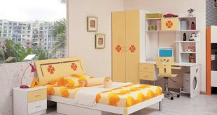 Amazing toddler bedroom furniture modern asian style bedroom furniture sets for kids with white sharp yellow uejjcpq