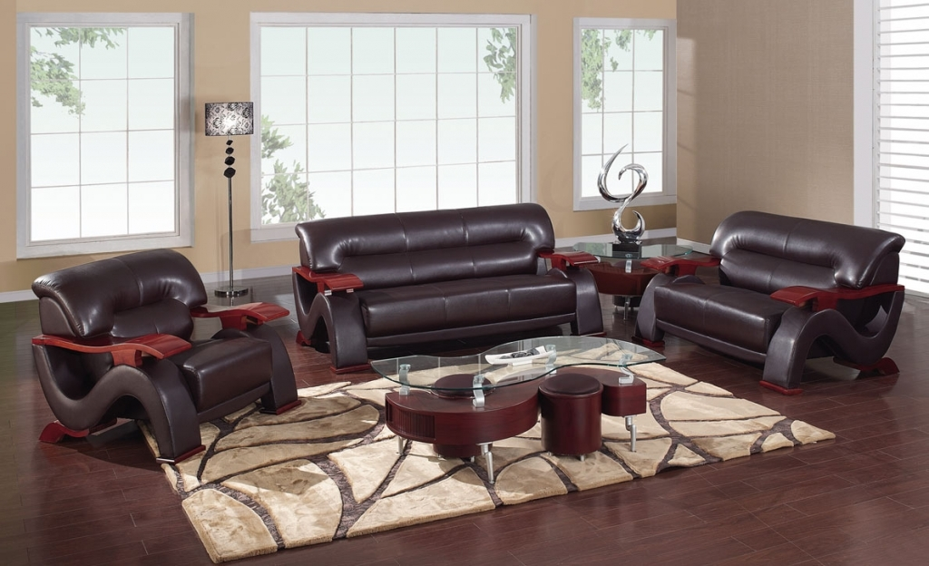 Amazing unique living room furniture sets on living room intended for unique sets. nncfoph