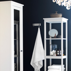 Attractive bathroom storage furniture bathroom storage(83) qxtvbwv