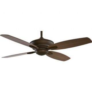 Attractive ceiling fans without lights f513 new era ceiling fan kazlnje