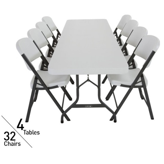 Attractive folding chairs and tables ... assets/images/80147-01.jpg ... uvxszdn