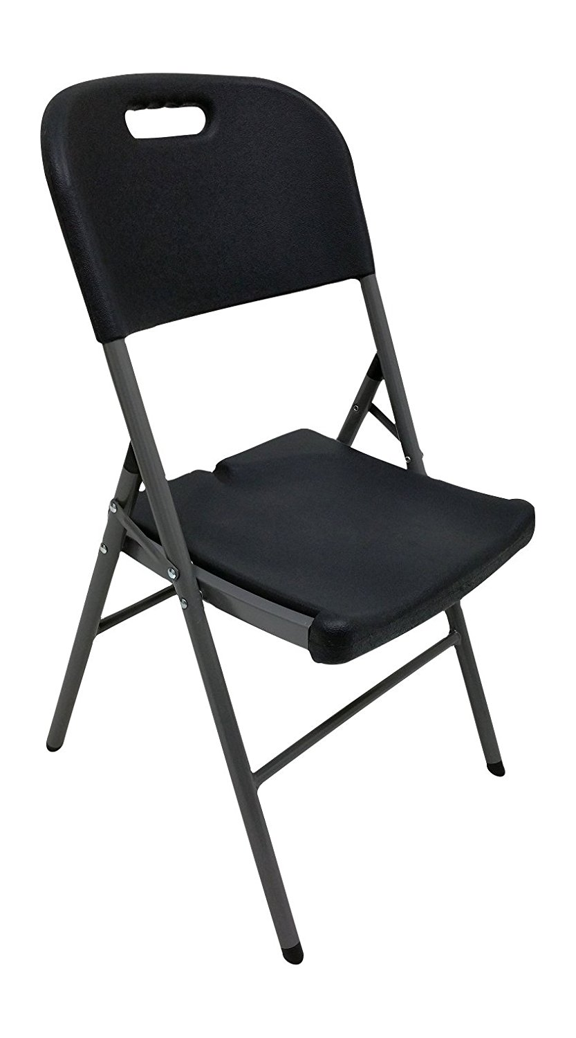 Attractive heavy duty folding chairs extra heavy duty folding chair 440 lbs kzokhmd