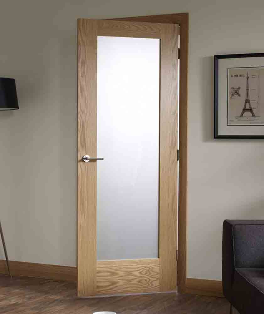 Attractive interior frosted glass doors frosted glass interior bathroom doors i32 about easylovely small home decor  inspiration wlkvfqa