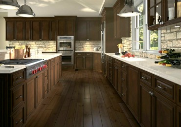 Attractive pre assembled kitchen cabinets shop pre-assembled kitchen cabinets order sample doors. save time ready to  install wtljuba