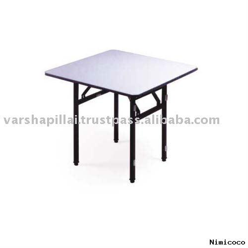 Attractive small plastic folding table gorgeous foldable small table attractive plastic folding kitchen chairs  tables and chairs.jpg zfqsmno