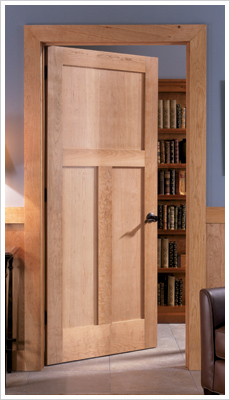 Attractive solid wood interior doors i94 about top home design ideas with solid wood jxpnhsu