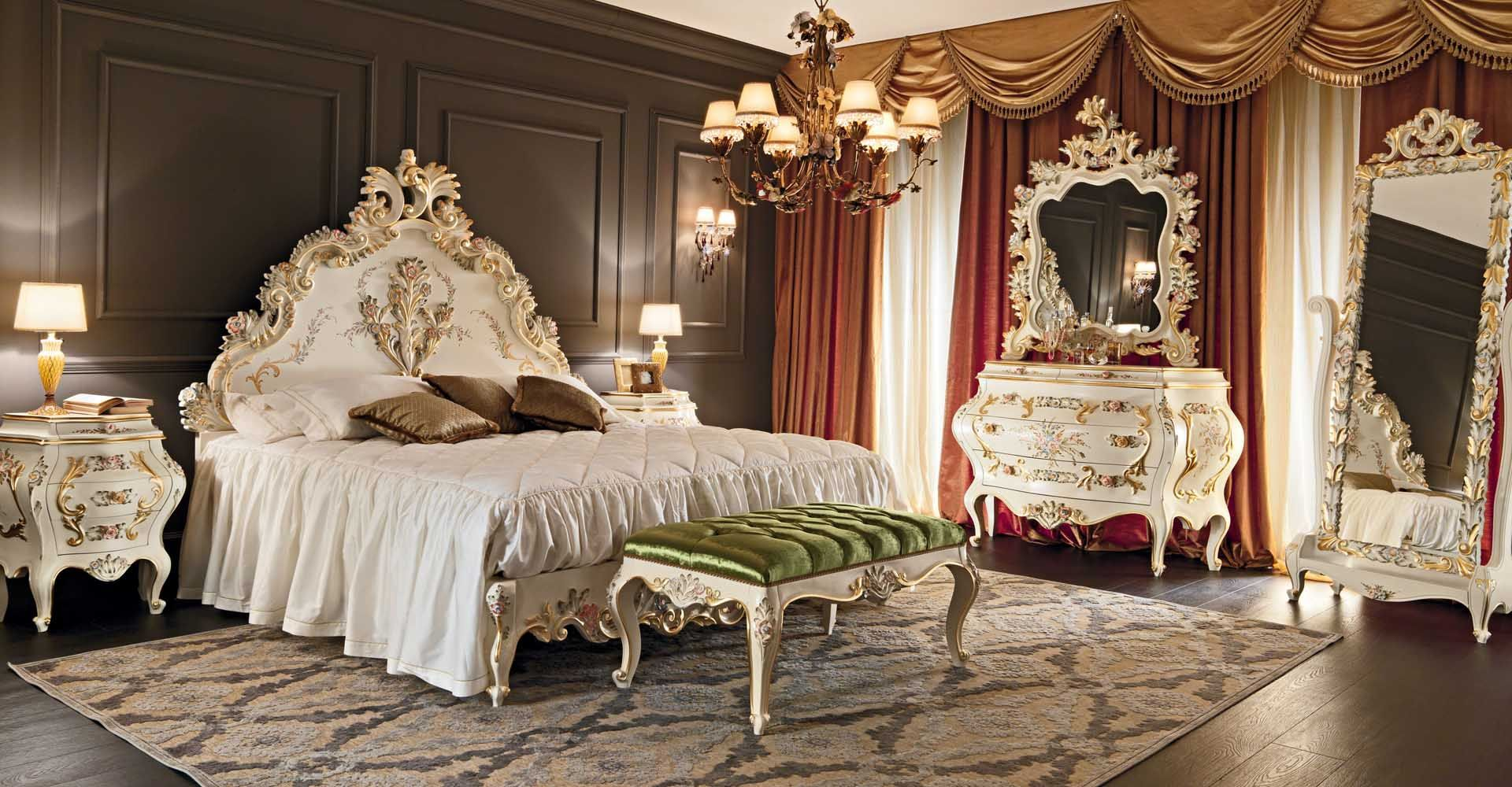 Attractive victorian bedroom furniture image of: luxury victorian furniture styles ggvifcf